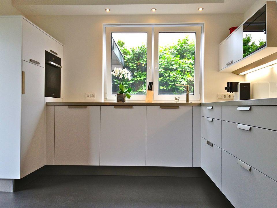 martinl ffe matt repro. Black Bedroom Furniture Sets. Home Design Ideas