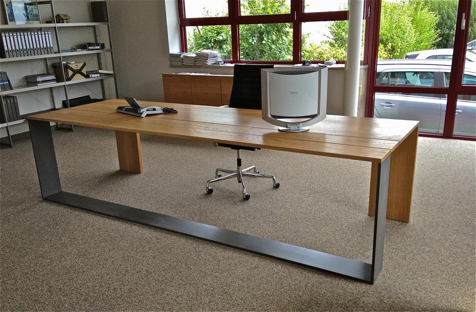 martinl ffe gera eiche ge lt. Black Bedroom Furniture Sets. Home Design Ideas
