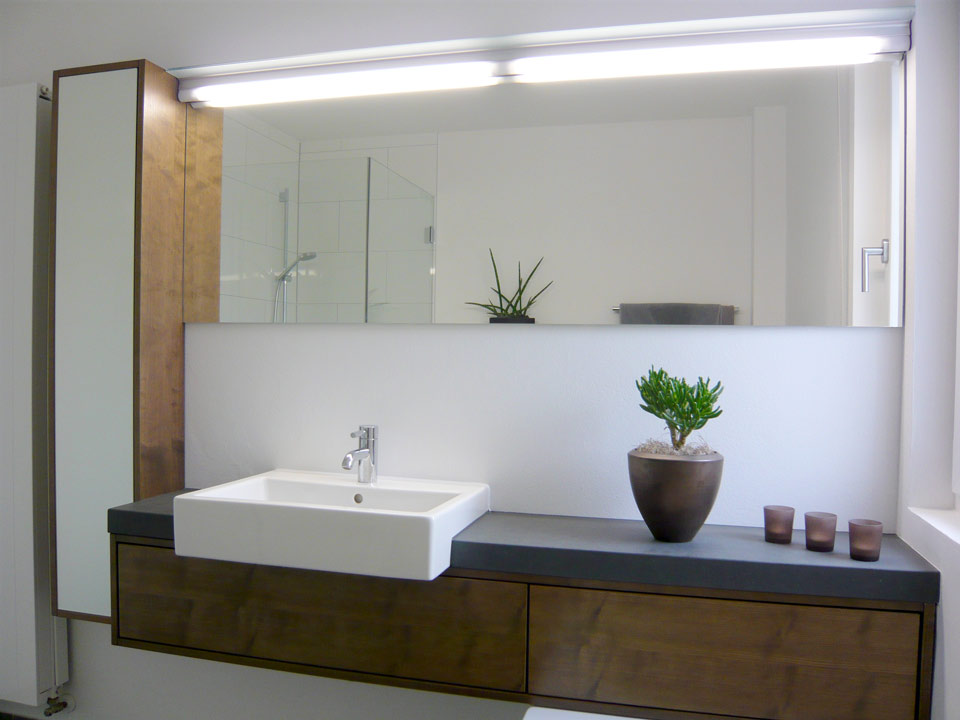 Waschtischplatte schiefer  Waschtischplatte Schiefer | gispatcher.com
